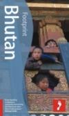 Bhutan1e_Thumb